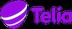 Gå till Telia